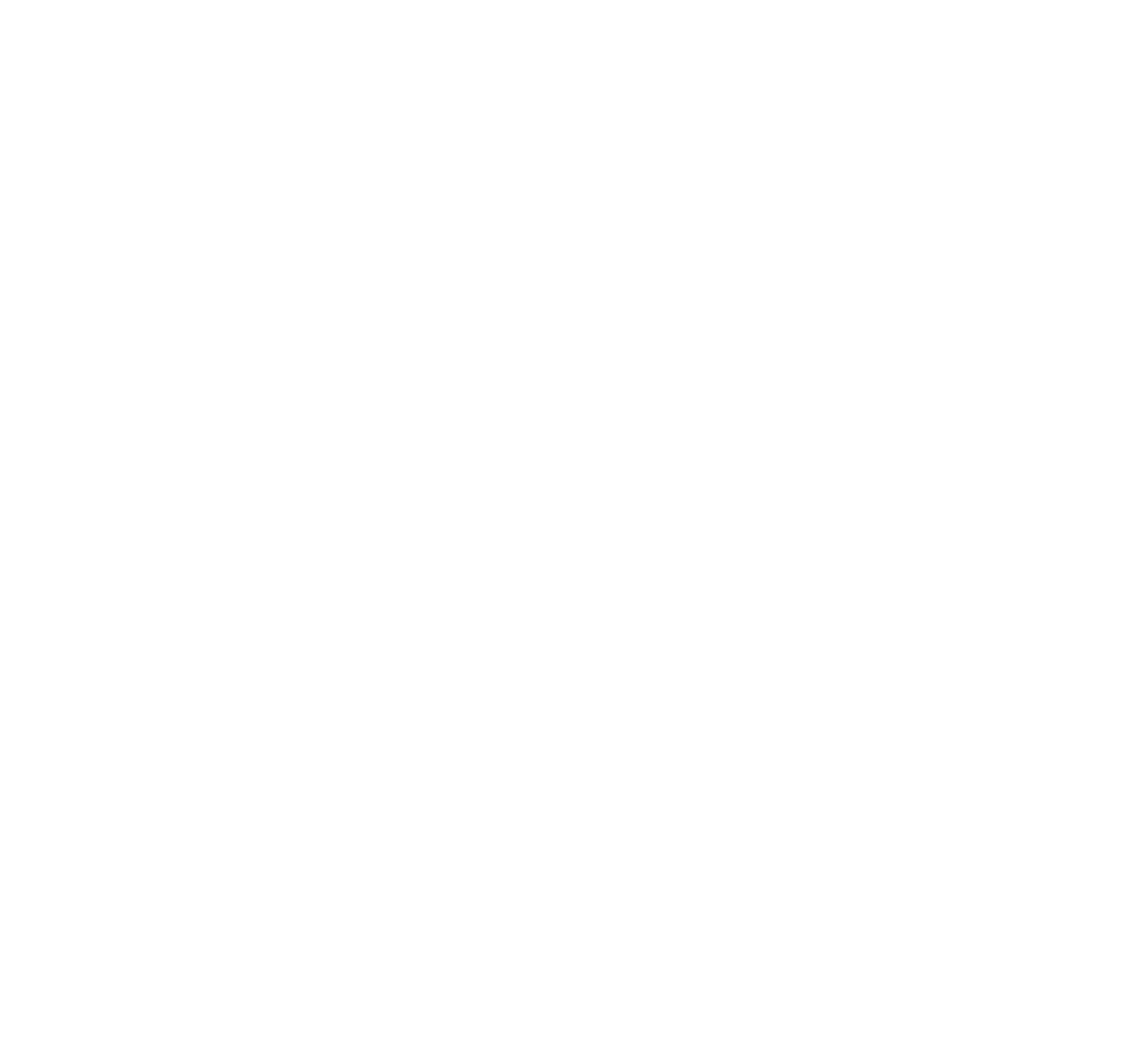 Open Agile Turkey