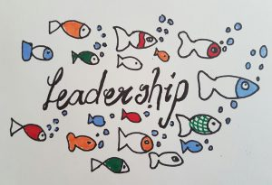 leadership-agile-fishes